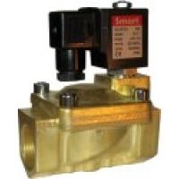 Клапан электромагнитный Smart SG55324