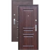 Производство двери оргалитовые краснодар в Привокзальном,Ермолаево