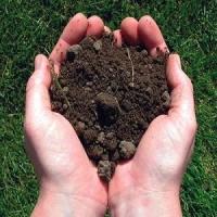 Земля для сада и огорода, Земля в мешках по 60 литров