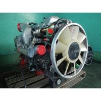 Двигатели Toyota/Hino J05C, J05C-TD, J08C-TP, J08C-TR, S05C,S05!