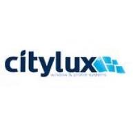 Окна, лоджии Citylux Classic (58 мм 3-х камерная система)