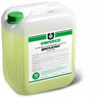 Индустриальный очиститель UNIVECO/УНИВЕКО (концентрат щелочной)
