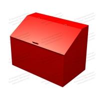 Ящик для песка разборный ЯП-3