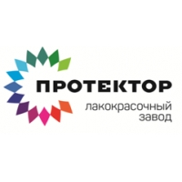 "Герметизатор бетона ""ПРОТЕКТОР-ЛТН СИЛ"" ПРОТЕКТОР"