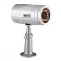 продаю IP камеры ACTi