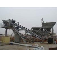 Бетонные заводы производства КНР Альфа-СПК 435453