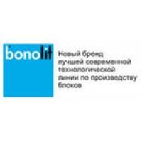 Перегородочные газобетонные блоки Bonolit 600*100*250, 600150*250 D-500, D-600