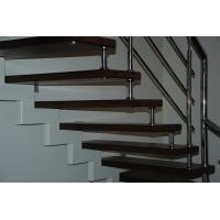 Лестницы для дома, дачи, коттеджа