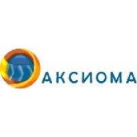 Автоматизация ремонтно-строительных работ АксиомаЗаказы информационная система
