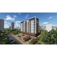 Продажа квартир в строящихся домах