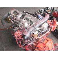 Двигатели Nissan FD46, FD42, FD35, ED33, QD32, BD30, TD27, TD25!