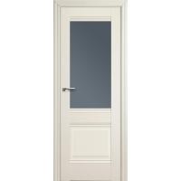 Входные и межкомнатные двери с доставкой и установкой под ключ