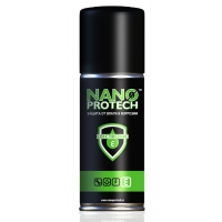 Защитное средство для электроники Nanoprotech Nanoprotech Electronic