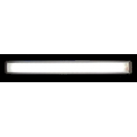 Светильник светодиодный промышленный Энерго-Сервис ПРОМ 48 IP 65