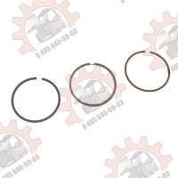 Кольца поршневые для Kubota V2403 (0. 5) (6685096)