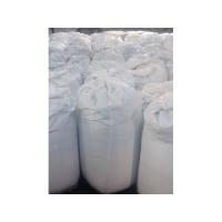 Минеральный порошок АМП-1 по ГОСТ 32761-2014