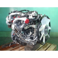 Двигатели Isuzu 6SA1, 6НK1, 6НL1, 6НН1, 6НЕ1, 6ВG1, 4НK1, 4НL1!