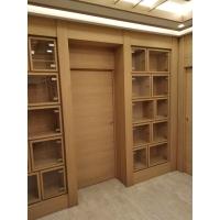 Мебель, стеновые панели, двери под заказ L-Porte Стеновые панели