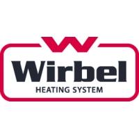 Котельное оборудование Wirbel