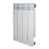 Алюминиевый радиатор отопления Apriori 500*80 секционный
