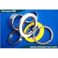 Ножи дисковые для многодисковых ножниц Аркада-МБ Смоленск ЛА