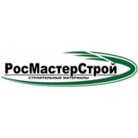 Кирпич пенодиатомитовый КПД 400, 500