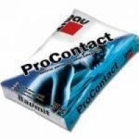 Клей для теплоизоляции ProContact (Баумит) BAUMIT