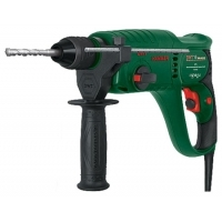Перфоратор DWT SBH 900 DS BMC