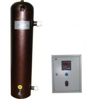 Котлы отопление индукционные электрические  Индукционный