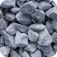 Мраморный щебень Минерал Ресурс