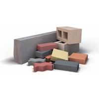 Вибропресс, формы для пр-ва блоков, плитки, кирпича Авангард 900