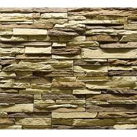 """Искусственный камень """"Мажорель"""" Wallstone арт. 20-000"""