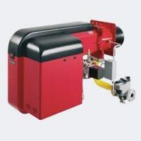 Газовые горелки Oilon серии 300 — 700