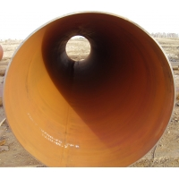 Труба 1420 б/у и восстановленная под лежалую