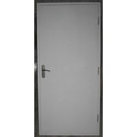 Строительные двери из ДВП ГОСТ 6629-88, 24698-81 оптом от производителя