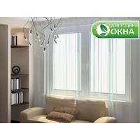 Окна House-Premium New™ Rehau
