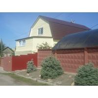 Дом с отделкой 275 кв. метров - 40000 руб./кв.метр.