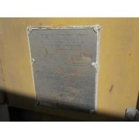 контейнер 20f