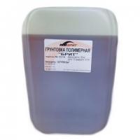 Грунтовка полимерная дорожная БРИТ – Colzumix