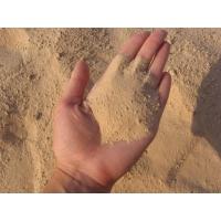 Песок оптом с доставкой