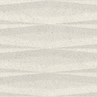 керамогранит  JLRL308022-A