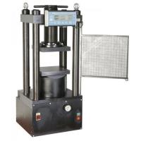 Пресс испытательный ПГМ-1000МГ4