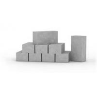 Пенобетон. Пенобетонные блоки от производителя ГОСТ 21520-89.  Марка D600. Размер 20*30*