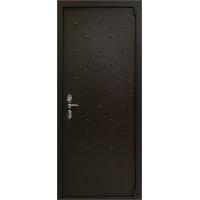 Входная металлическая дверь Аргус Аристократ
