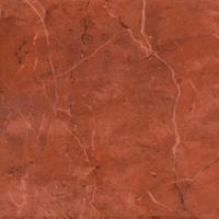 Напольная керамическая плитка Церсанит Оттима