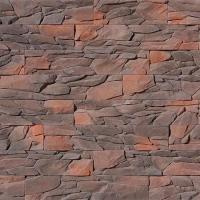 Угольный пласт atlas-stone Угольный пласт 044