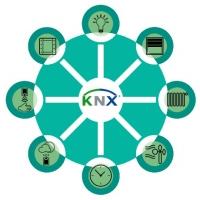 Система Умный дом Legrand KNX система