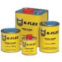 Клей K-FLEX  К414