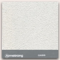 ���������� ����� Oasis (600�600�12) Armstrong