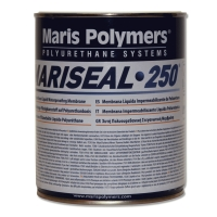 Mariseal 250 Maris Polymers